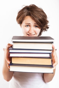 girl-with-books-2