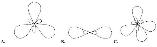 orbitale-hydro